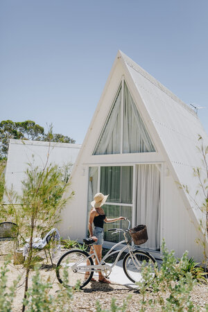 The Ultimate Guide to Esperance Accommodation
